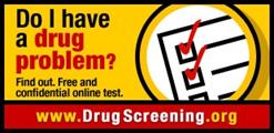 DrugScreening.org