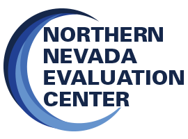 Northern Nevada Evaluation Center Logo